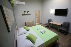Apartment Gospa od Zdravlja 3