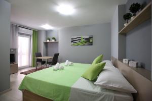 Apartment Gospa od Zdravlja 1