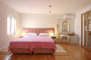 Deluxe Room Stošija 6