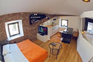 Apartment Trg 2